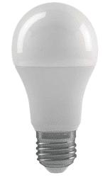EMOS LED CLASSIC 11,5W E27 stmievateľná