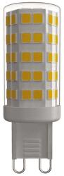 EMOS LED CLASSIC JC 4,5W G9