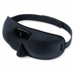 Beurer SL 60 smart maska proti chrápaniu
