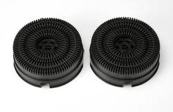 Elica CFC0141571 uhlíkový filter
