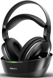 Philips SHD8800 čierne