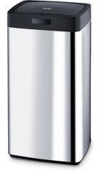 Lamart LT8044 bezdotykový kôš (45L)