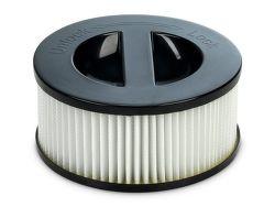 ROVUS HEPA Victor, náhradný filter