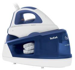 Tefal SV5020E0 Purely & Simply