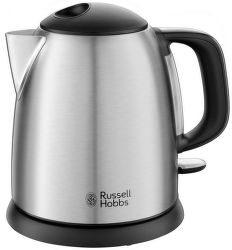 Russell Hobbs 24991-70 Adventure Mini