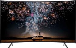 Samsung UE55RU7372U (2019)