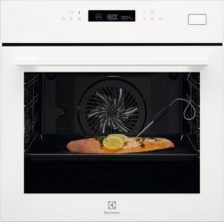 Electrolux 800 PRO SteamBoost EOB7S31V