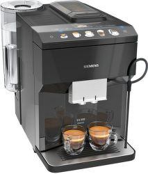 Siemens TP503R09 EQ.500 classic