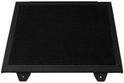 Amica FWP-03, uhlíkový filter
