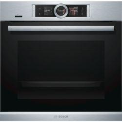Inteligentné varenie a pečenie