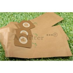 AG PA089 papierové vrecká (Rowenta RU,RB / Eta)
