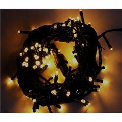 VEGA VV-002 LED vianočné osvetlenie