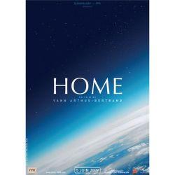 DVD F - Home (pošetka)