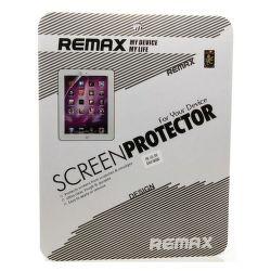 REMAX AA-236 Remax fólia