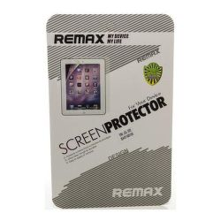 REMAX AA-602 Fólia na iPad 3/4 never broken
