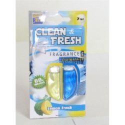 POWER AIR DCF-1, vôňa do umývačky riadu