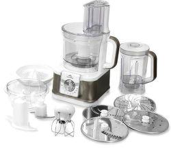 Príslušenstvo kuchynské roboty a mixéry