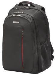 """SAMSONITE Laptop Backpack L 17.3"""" Grey (88U08006)"""