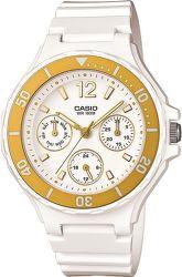 CASIO LRW 250H-9A1 (006)