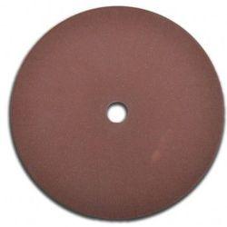 HECHT H928, náhradný brúsný kotúč