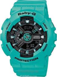 CASIO BA 111-3A (397) - hodinky