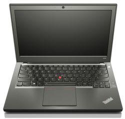 Lenovo ThinkPad X250 20CM001RXS (čierna) - notebook