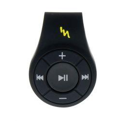 TNB Športový Bluetooth audio prijímač s mikrofónom