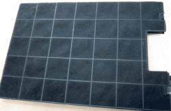 Gorenje UF kazetovy 322147 / 316022, uhlik. filter pre DVG 6565 / 8565