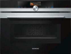 Siemens CM656GBS1