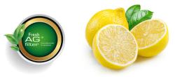AG VN4 antibakt. vôňa - Citrón