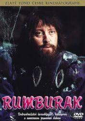 DVD F - Rumburak