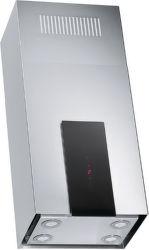 GORENJE IDQ4545X - priestorový odsávač pár