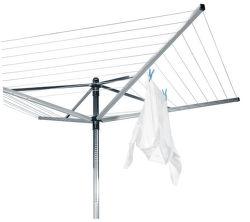 Brabantia 310942 Lift-O-Matic sušiak prádla 50m