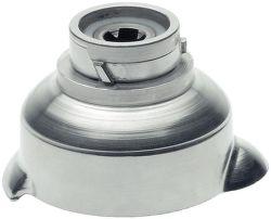 Bosch MUZ8AD1 adaptér k MUM8