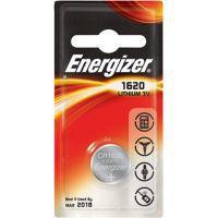ENERGIZER 1620 Energizer PIP1