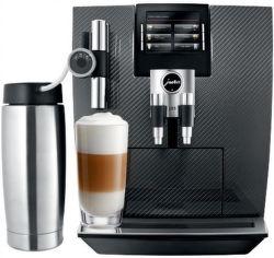 Príprava kávy anápojov
