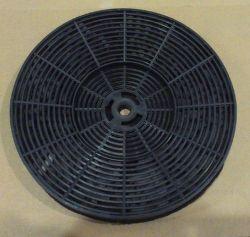 CONCEPT 61990118, uhlíkový filter pre OPK-4560