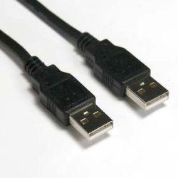 Soundfriend USB kábel 3.0 USB-USB 3m