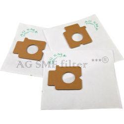 AG AS085 antibakteriálne vrecká (Panasonic C2 E, C20 E)