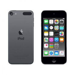 Apple iPod Touch 16GB (šedý) MKH62HC/A