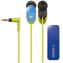 Yamaha EPH-WS01 (modré)