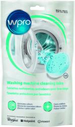 WPRO AFR 301, tablety na odstránenie zápachu v práčke (3 x 40 g)