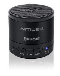 Muse M-310BT (čierny)