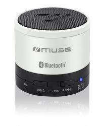 Muse M-310BTW (bielo-čierny)