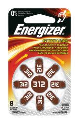 ENERGIZER 312 DP8