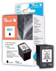Peach C9351AE No.21XL (čierna)