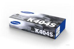 Samsung CLT-K404S čierny