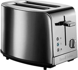 Russell Hobbs 21782-56 Jewels Grey