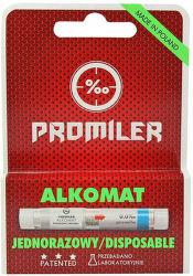 BSmart Alko 001