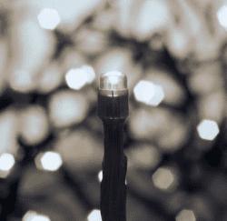 Lios VG 180 / CW - Vianočný súprava 180 ks